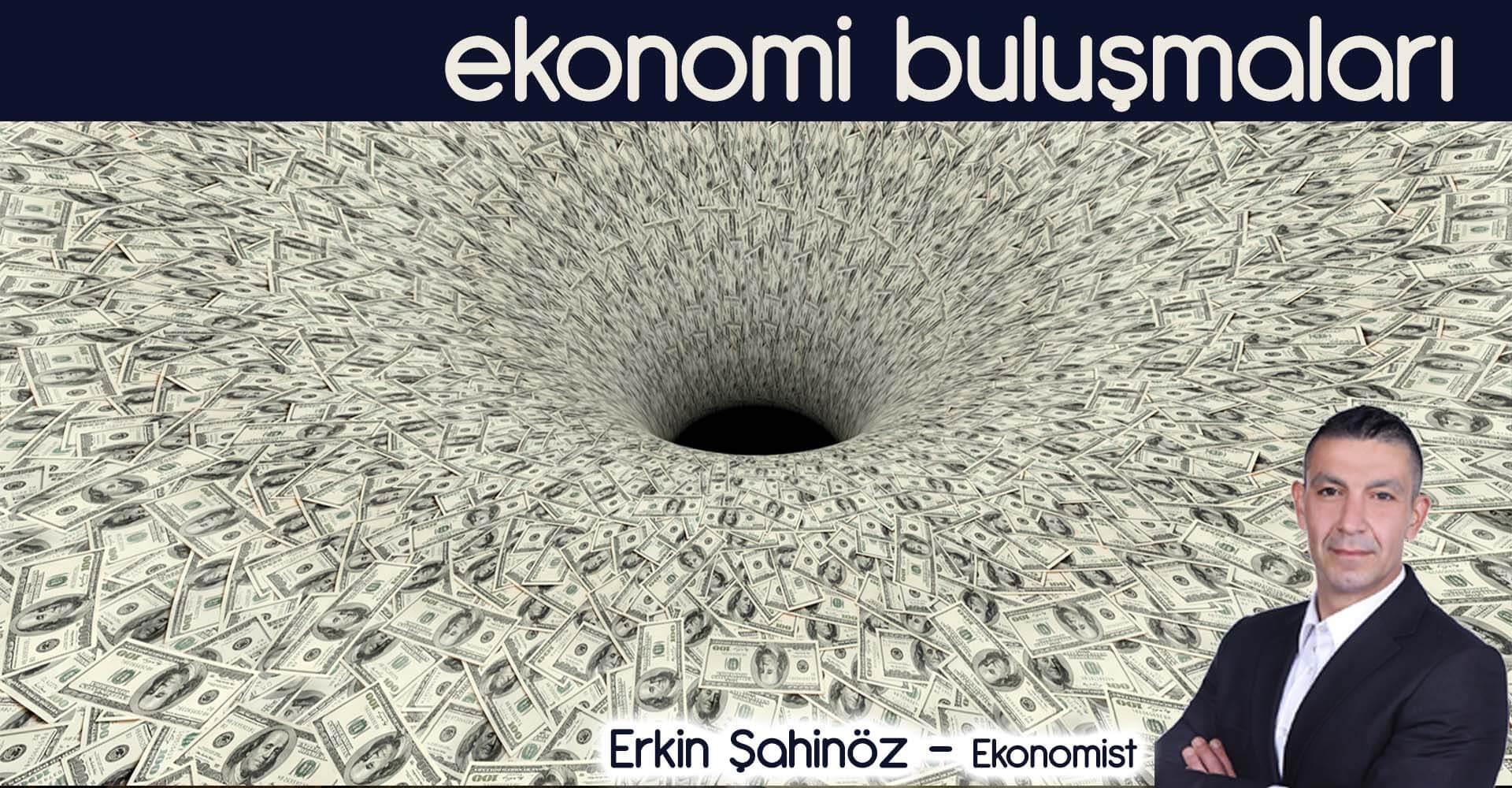 Erkin Sahinoz Slider